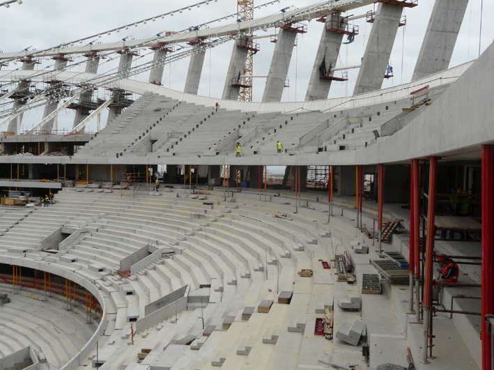cape_town_stadium_1