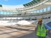 cape_town_stadium_2