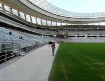 cape_town_stadium_4